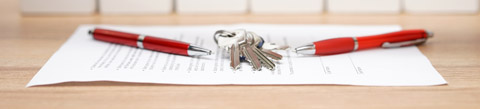 Commercial sales/lettings