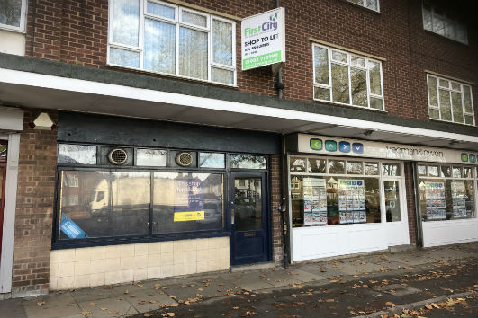 455 Holyhead Road, Coventry