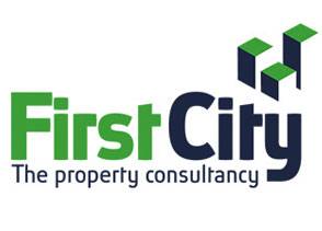 Grant of planning permission success for First City!