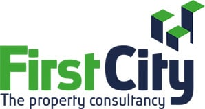 First City Ltd